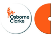 Osborne Clarke LLP – Environmental law