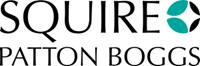 Squire Patton Boggs (UK) LLP