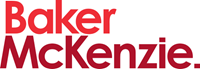 Baker McKenzie – International M&A