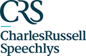 Charles Russell Speechleys – Private wealth