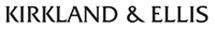 Kirkland & Ellis International LLP