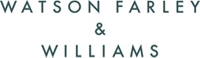 Watson Farley & Williams LLP – Anatomy of an asset finance transaction