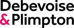 Debevoise & Plimpton LLP – Private equity and private funds