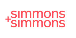 Simmons & Simmons LLP – Employment