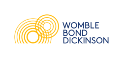 Womble Bond Dickinson – Understanding and managing the life cycle of client relationships